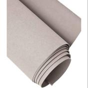 Kraft-Tex Kraft Paper Fabric 46cm x 140cm -Stone