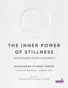 The Inner Power of Stillness