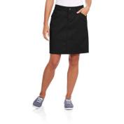 Genuine Dickies Women's Twill Skirt