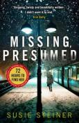 A Missing, Presumed
