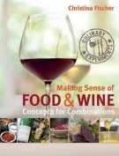 Making Sense of Food and Wine