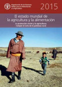 The State of Food and Agriculture (SOFA) [Spanish]