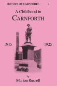 A Childhood in Carnforth