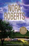 Summer Stars/Second Nature/One Summer