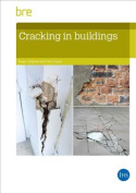 Cracking in Buildings: BR292