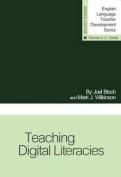 Teaching Digital Literacies