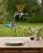 Pipi at Home