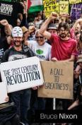The 21st Century Revolution