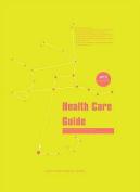 Health Care Guide