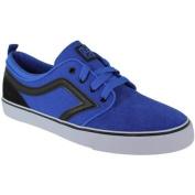 Airspeed Men's Rail Skate Shoe - Exclusive Colour