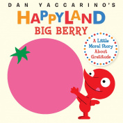Big Berry