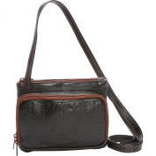 Ropin West Mini Purse