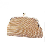 Kingluck Rushed Bolsa Feminina Double Faced Full Quality Evening Bag Rhinestone Ring Female The Small The Bride Wedding Cross-body