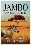 Jambo - Inspector Samburo