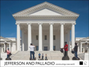 Jefferson and Palladio
