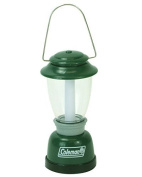 Green Coleman® Doll Lantern, Perfect for the 46cm Camping American Girl Dolls & More! 46cm Coleman® Doll Lantern in Green