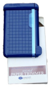 The Creative Memories Collection Personal Paper Trimmer
