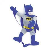Comic Images Backpack Buddies DC Comics, Batman