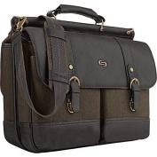 SOLO Bradford 41cm Briefcase
