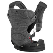 Infantino Fusion Flexible Postioin Baby Carrier