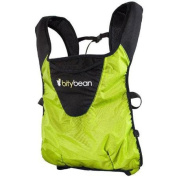 Bitybean UltraCompact Baby Carrier - Lime Green