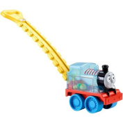 Fisher-Price My First Thomas and Friends Pop and Go Thomas