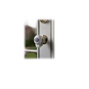 Kidco Door Knob Lock - Clear - 2