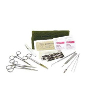 5ive Star Gear Gi Spec Surgical Set 5253000