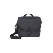 Voodoo Tactical Medical Supply Bag Empty -