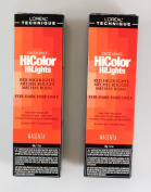 L'Oreal Excellence HiColor Magenta HiLights, 35ml