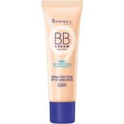 Rimmel BB Cream, Light, 30ml