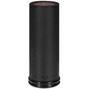 Black Opal Creme Stick Foundation SPF 15, Beautiful Bronze, 15ml