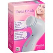Pretika ST102 Rotating Facial Brush