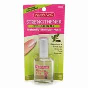 Nutra Nail Green Tea Strengthener 15ml