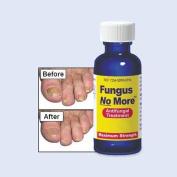 Rozge Fungus No More Anti-Fungal Nail Treament