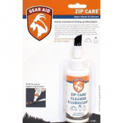 McNett Gear Aid Zip Care Cleaner and Lubricant Multi-Coloured