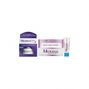 Mederma PM Intensive Overnight Scar Cream & Advanced Scar Gel