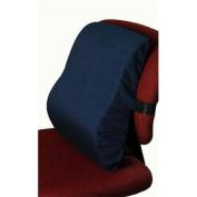 Alex Orthopaedic 5526 Memory Foam Lumbar & Cervical Cushion