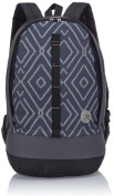 Billabong Tiki Backpack