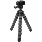 Precision Design PD-T14 Flexible Compact Camera Mini Tripod