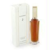 SCHERRER II by Jean Louis Scherrer Eau De Toilette Spray 50ml