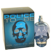 Police To Be or Not To Be by Police Colognes Eau De Toilette Spray 120ml