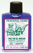 AzureGreen OPEAHV Peaceful Home Oil 4 Dram