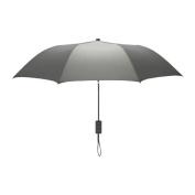 Peerless 2351MM-Grey The Revolution Umbrella Grey