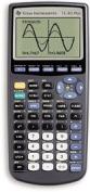 TEXAS INST TI-83PLUS-TK Calculator Graphing 10 PK Teacher Kit