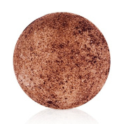 STENDERS Coffee cream bath bubble-ball 130g