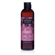 STENDERS Rose shower gel 250ml