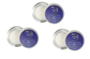 3 x Avon Planet Spa Sleep Serenity Balm 10g