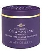 Champneys Heavenly Days Relaxing Butter Souffle 300ml