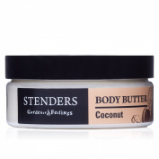 STENDERS Coconut body butter 70g